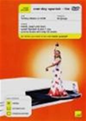 Rent One-Day-Spanish Online DVD Rental