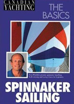 Rent Spinnaker Sailing Online DVD Rental