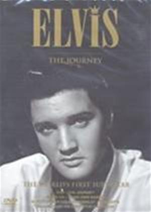 Rent Elvis Presley: Off the Record Online DVD Rental