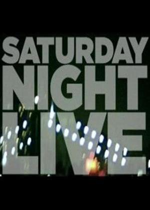 Saturday Night Live: First Five Years Online DVD Rental
