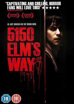 Rent 5150 Elm's Way (aka 5150, Rue des Ormes) Online DVD Rental