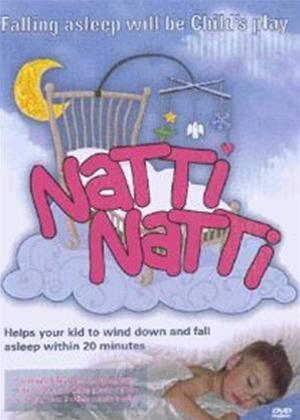 Rent Natti Natti Online DVD Rental