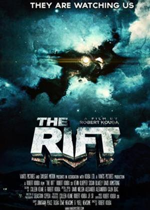 The Rift Online DVD Rental