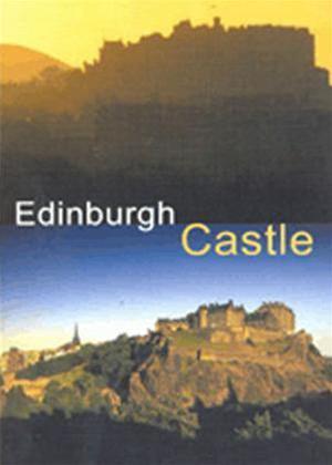 Rent Edinburgh Castle Online DVD Rental