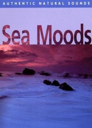 Rent Sea Moods Online DVD Rental