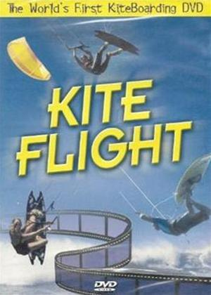 Rent Kite Flight Online DVD Rental