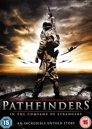 Pathfinders: In the Company of Strangers Online DVD Rental