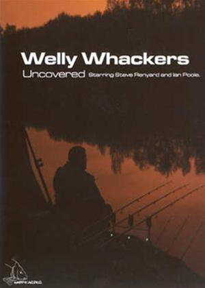 Rent Welly Whackers Uncovered Online DVD Rental