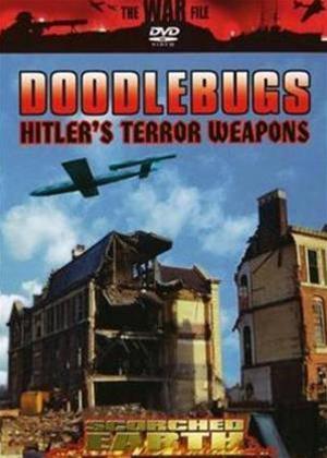 Warfile: Scorched Earth: Doodlebug Online DVD Rental