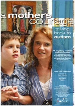 Rent A Mother's Courage (aka Sólskinsdrengurinn) Online DVD Rental