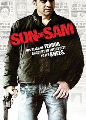 Son of Sam Online DVD Rental