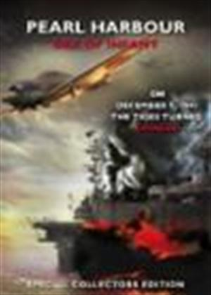 Pearl Harbour: Day of Infamy Online DVD Rental