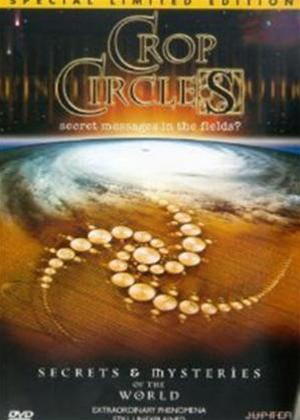 Rent Crop Circles Online DVD Rental
