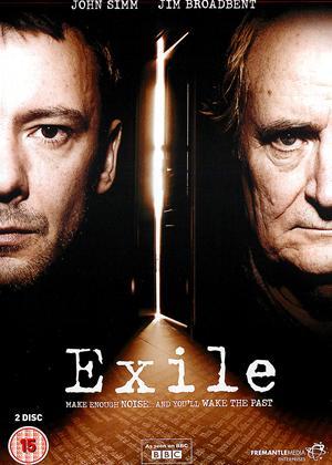 Exile Online DVD Rental