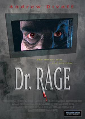 Doctor Rage Online DVD Rental