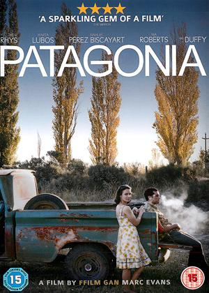 Rent Patagonia Online DVD Rental