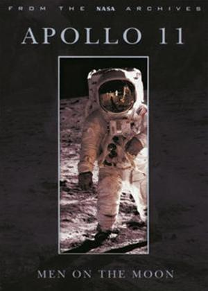 Spacecraft: Apollo 11: Project Gemini Online DVD Rental