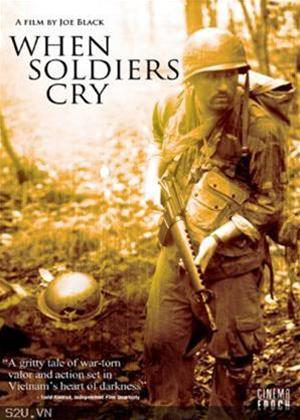 Rent When Soldiers Cry Online DVD Rental