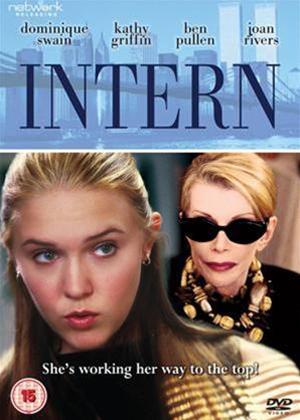Rent Intern Online DVD Rental
