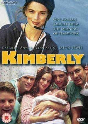 Rent Kimberly Online DVD Rental