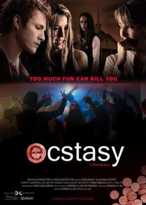Ecstasy Online DVD Rental