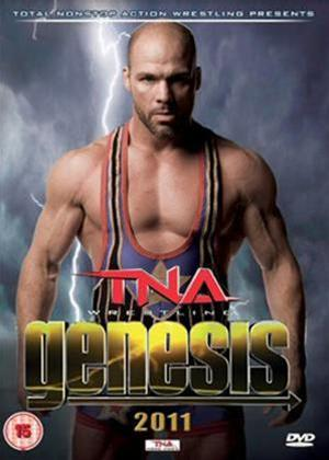 Rent Genesis 2011 Online DVD Rental