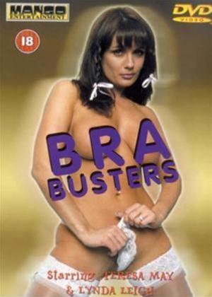 Rent Bra Busters Online DVD Rental