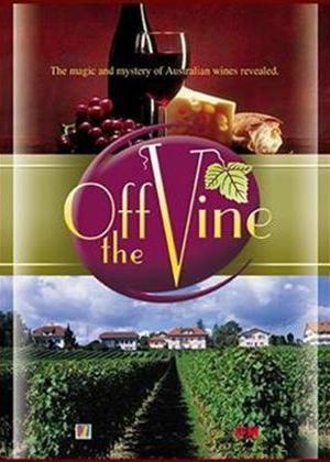 Rent Off the Vine Online DVD Rental