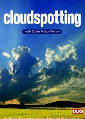 Rent Cloudspotting Online DVD Rental