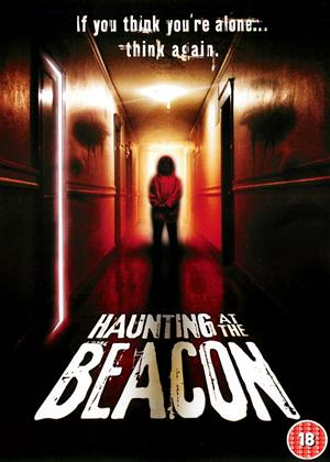 Rent Haunting at the Beacon Online DVD Rental
