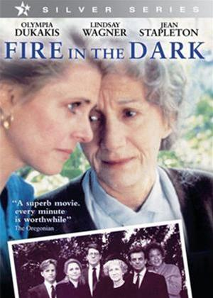 Fire in the Dark Online DVD Rental