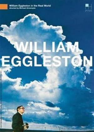 Rent Arthouse 11: William Eggleston Online DVD Rental