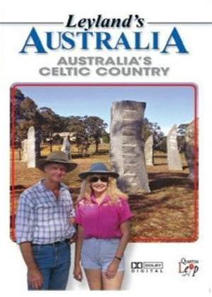 Leylands Australia: Australias Celtic Country Online DVD Rental
