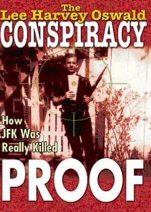 Lee Harvey Oswald Conspiracy 3 Online DVD Rental