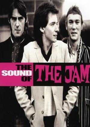 Rent The Jam: The Sound of The Jam Online DVD Rental