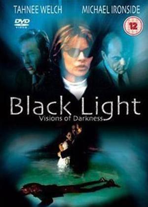 Black Light Online DVD Rental
