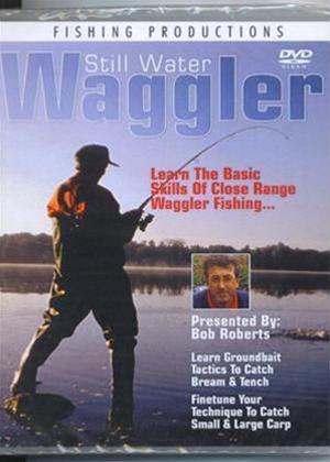 Still Water Waggler Online DVD Rental