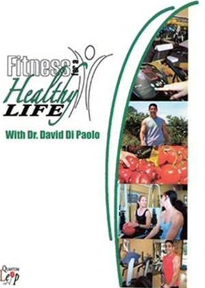 Fitness for a Healthy Life Online DVD Rental