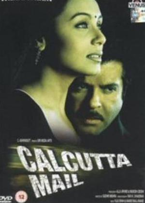 Rent Calcutta Mail Online DVD Rental