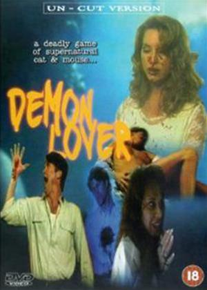Rent Demon Lover Online DVD Rental