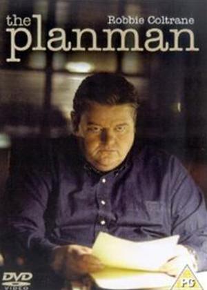 The Planman Online DVD Rental