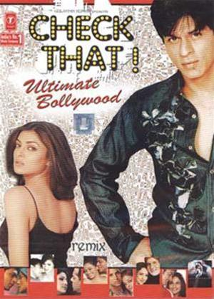 Check That: Ultimate Bollywood Online DVD Rental