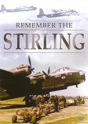 Remember the Stirling Online DVD Rental