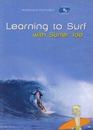 Rent Learning to Surf: With Surfer Joe Online DVD Rental