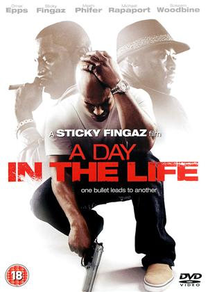 A Day in the Life Online DVD Rental