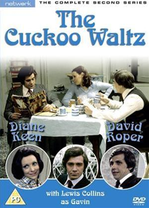 Rent The Cuckoo Waltz: Series 2 Online DVD Rental