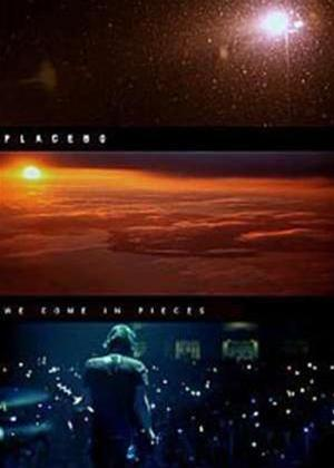 Placebo: We Come in Pieces Online DVD Rental