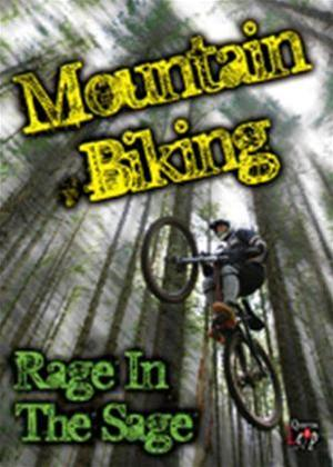 Mountain Biking: Rage in the Sage Online DVD Rental