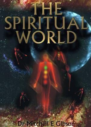 Rent The Spiritual World Online DVD Rental