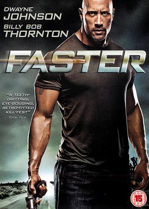 Faster Online DVD Rental